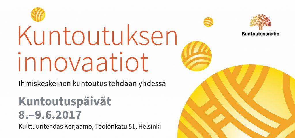 kuntoutuspäivät-2017-nettibanneri