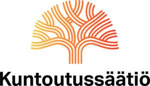verkossa-kaytettava-logo