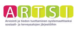 artsi-logo_