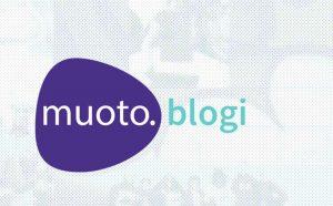 muotoblogi