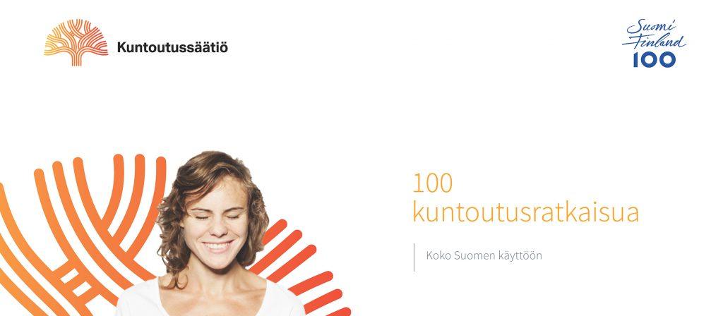 100_kuntoutusratkaisua_kansi