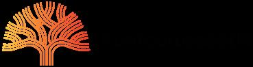 Linkki kuntoutussaatio.fi etusivulle